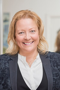 Barbara Rogoski